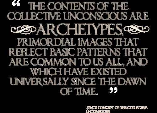 archetypes[1]