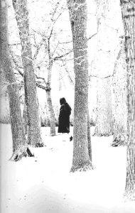 sister_winter[1]