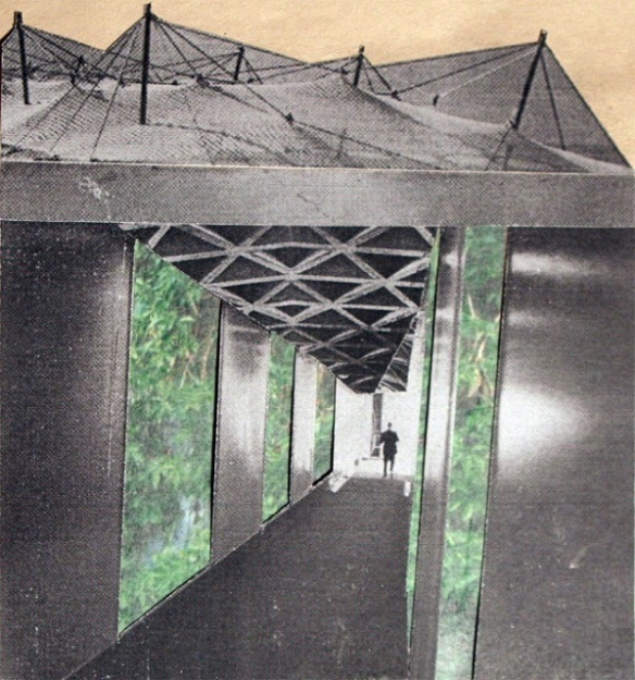 comp_collagehallwayS_905[1] Veronica Anderson