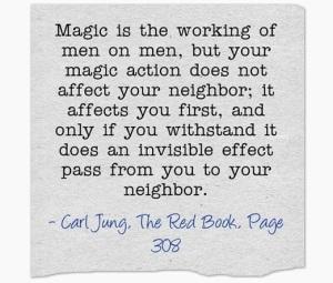 http://carljungdepthpsychology.blogspot.com/