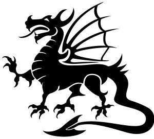 100_dragon-free-vector-image-l[1]