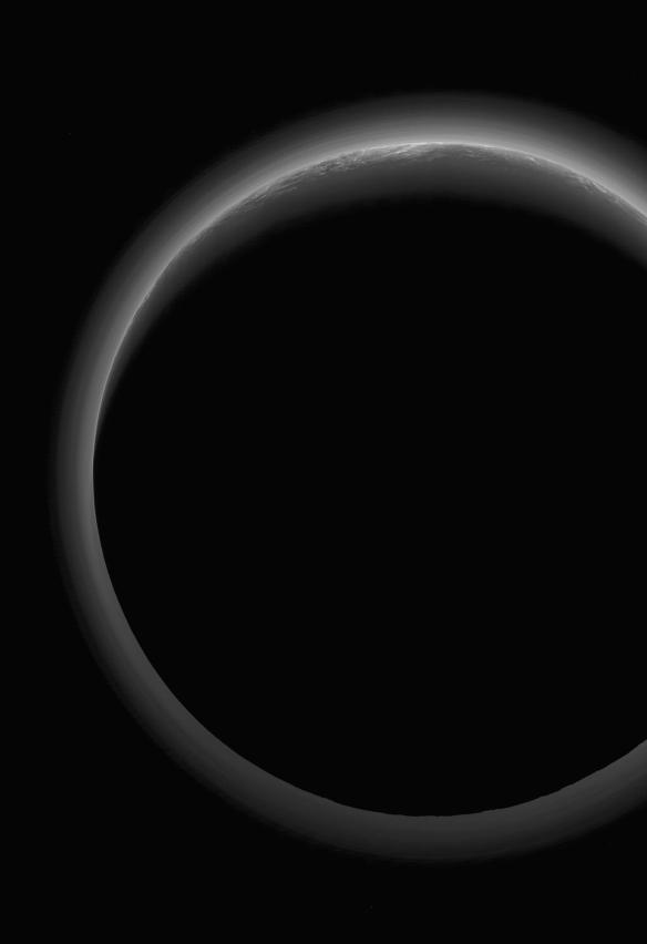 pluto_secrets revealed NASA july2014